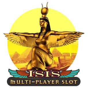 casino roxy palace tragamonedas gratis