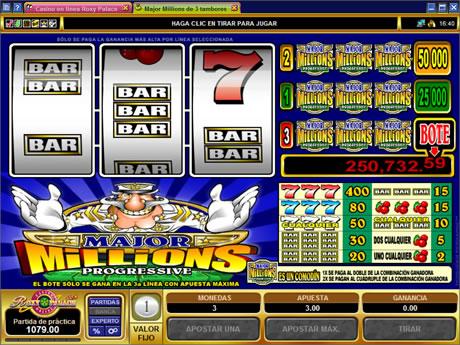 Descargar Juegos Casino Para Xo 1 Slots Online