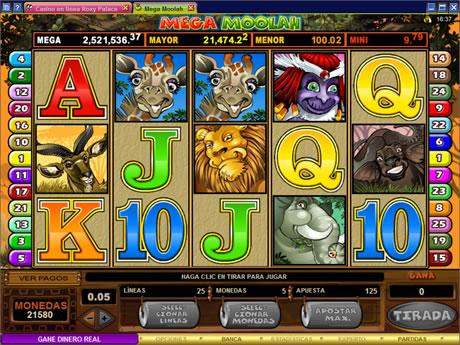 descargar casino tropez 8.5 gratis