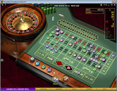 roxy palace online casino casino gratis online